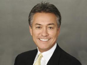 Jack Borja